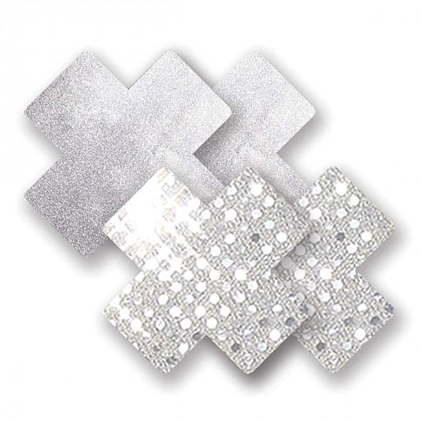 bristols-6-nippies-studio-silver-cross-1