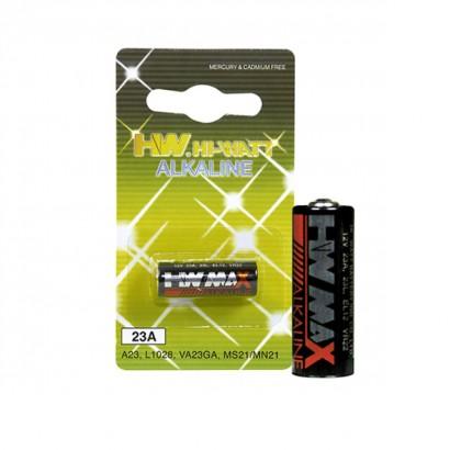 LR23A Batterij 1 stuk